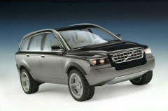 7007_Volvo_ACC_Adventure_Concept_Car