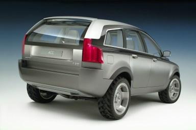 7011_Volvo_ACC_Adventure_Concept_Car