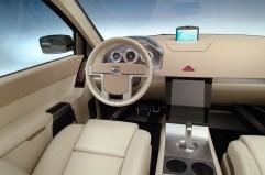 7017_Volvo_ACC_Adventure_Concept_Car