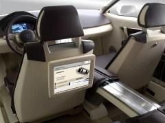 7744_Volvo_VCC_Versatility_Concept_Car