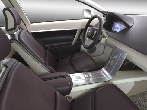 7748_Volvo_VCC_Versatility_Concept_Car