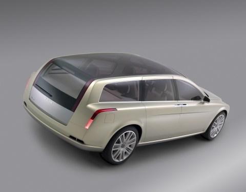 7755_Volvo_VCC_Versatility_Concept_Car