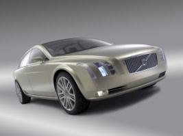7758_Volvo_VCC_Versatility_Concept_Car