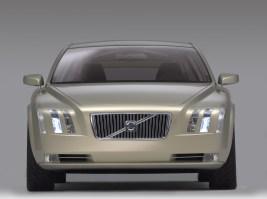 7761_Volvo_VCC_Versatility_Concept_Car