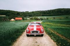 @1955 Maserati A6G-2000 Berlinetta Zagato-2102 - 1