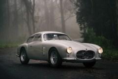 @1956 Maserati A6G-2000 Berlinetta Zagato-2124 - 2