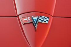 @1963 Chevrolet Corvette Sting Ray Z06 'Big Tank' Split-Window Coupe - 18