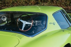 @1965 Iso Grifo A3-C Stradale-B0216 - 10