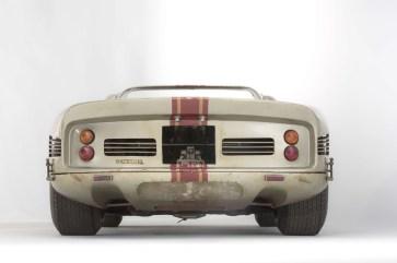 @1966 Serenissima Spyder - 12