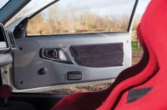 @1985 Ford RS200 Evolution - 11