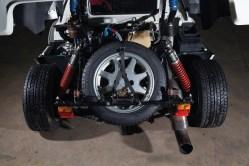 @1985 Ford RS200 Evolution - 24