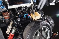 @1985 Ford RS200 Evolution - 25