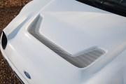 @1985 Ford RS200 Evolution - 4
