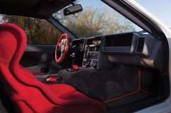 @1985 Ford RS200 Evolution - 6