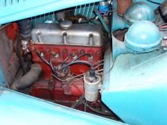 @Fiat 508 Balilla - 12