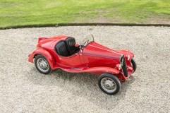 @Fiat 508 Balilla - 6