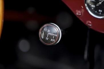 @Fiat 508 Balilla - 9