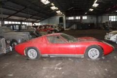 @Lamborghini Miura - 3285 - 13