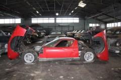 @Lamborghini Miura - 3285 - 4