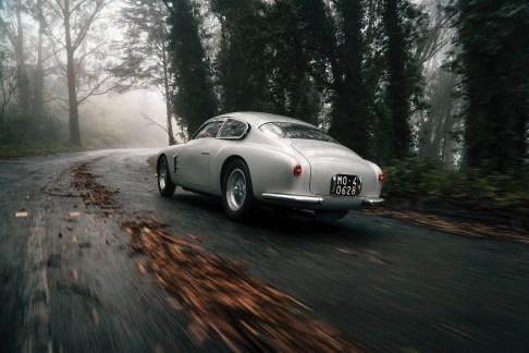 @Maserati A6G-54-2124 - 12