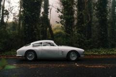 @Maserati A6G-54-2124 - 13