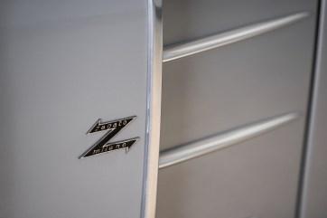 @Maserati A6G-54-2124 - 39