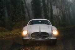 @Maserati A6G-54-2124 - 5
