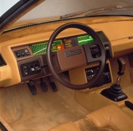 @Volvo Tundra - 3