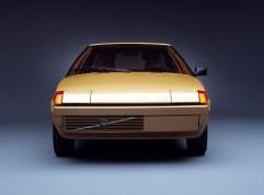 @Volvo Tundra - 4