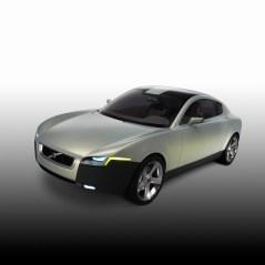 @Volvo YCC - 4