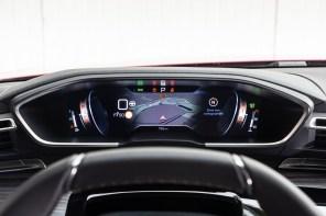 @fb-Peugeot 508 - 17