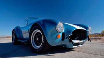 @1967 SHELBY 427 S-C COBRA ROADSTER-3042 - 20