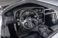 @1994 Bugatti EB110 Super Sport-39012 - 10