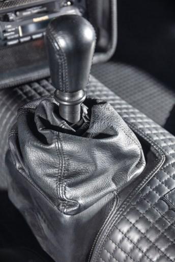 @1994 Bugatti EB110 Super Sport-39012 - 13
