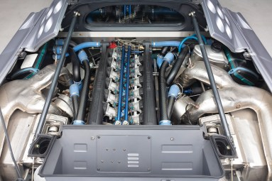 @1994 Bugatti EB110 Super Sport-39012 - 15