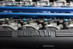 @1994 Bugatti EB110 Super Sport-39012 - 16