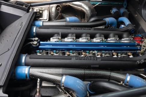@1994 Bugatti EB110 Super Sport-39012 - 18