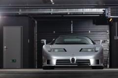 @1994 Bugatti EB110 Super Sport-39012 - 23