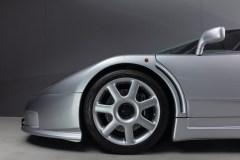 @1994 Bugatti EB110 Super Sport-39012 - 7