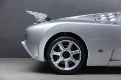 @1994 Bugatti EB110 Super Sport-39012 - 8