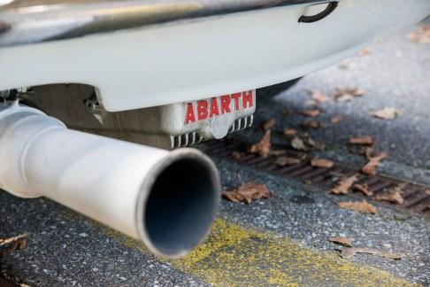 @Abarth-OT-2000-America - 7