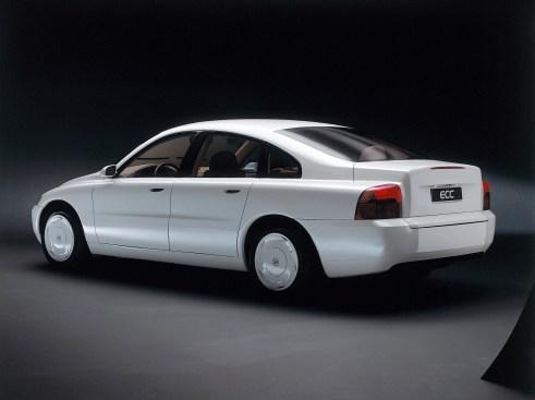 @Volvo ECC 1992 - 5
