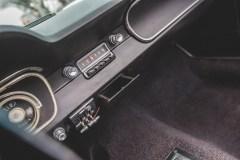 @1964 Mustang 260ci - 20
