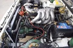 @1991 Citroen BX 4 TC - 7