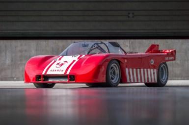 @Abarth-3000-V8 - 5