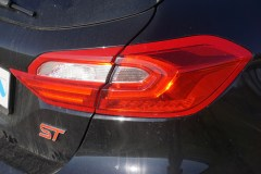 @Ford Fiesta ST - 9