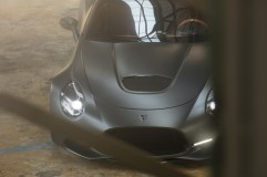 @Puritalia Berlinetta - 14
