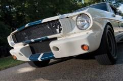 @Shelby GT350R SFM5R106 - 12