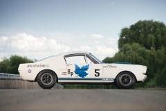 @Shelby GT350R SFM5R106 - 18