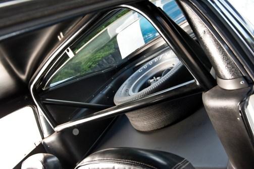 @Shelby GT350R SFM5R106 - 6
